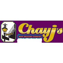 ChayJs