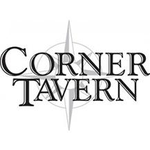 CornerTavern