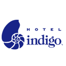 HotelIndigo