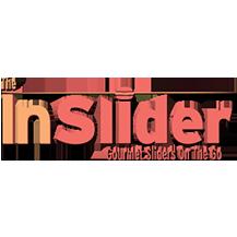 Inslider