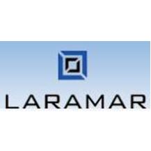 Laramar