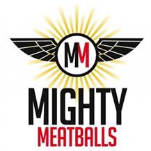 MightyMeatball