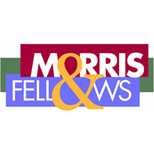 MorrisFellows