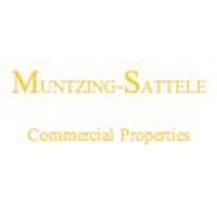Muntzing-Sattele