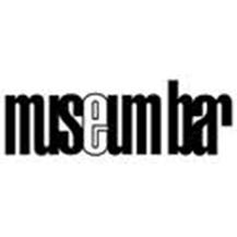 MuseumBar
