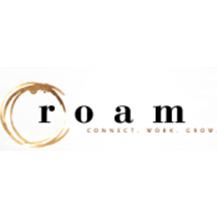 RoamLogo