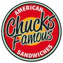 chucks-logo