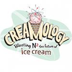 creamology-Sq-Plain-4C-300x300