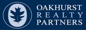 oakhurst-logo