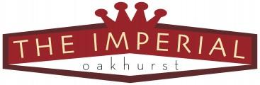 Imperial-Logo-RGB1-e1386802675930