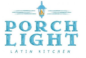 Porch-Light-Latin-Kitchen