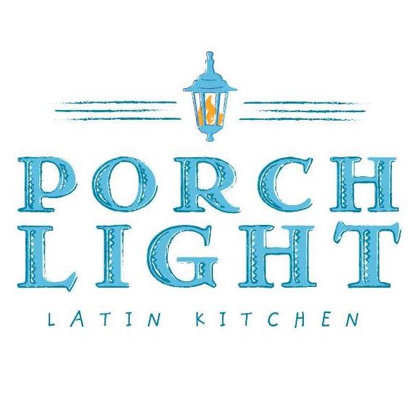 porch light latin kitchen – urban eats restaurant consulting
