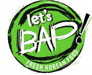 Let's BAP! Final tbg15