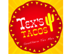 TexsTacos_SM