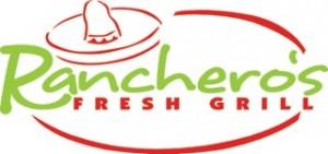 rancherosLOGOcircles