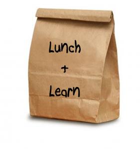 lunchandlearn1