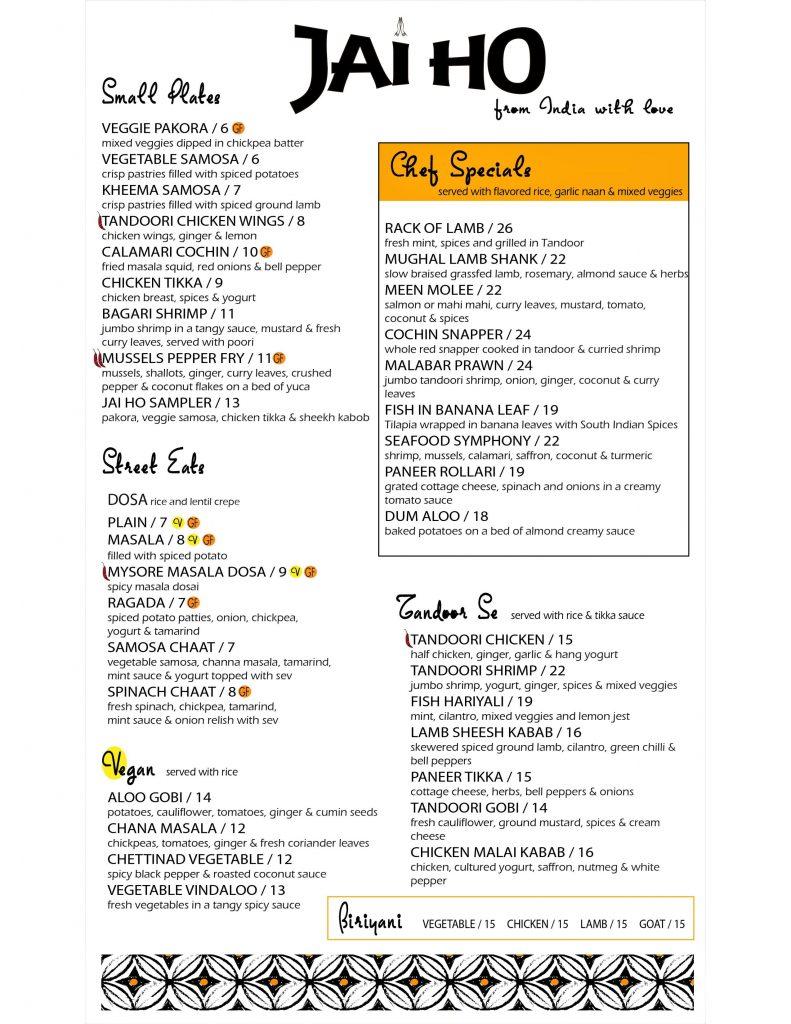 jai_ho_menu_page_001