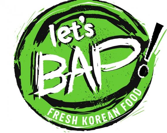 Let's Bap!