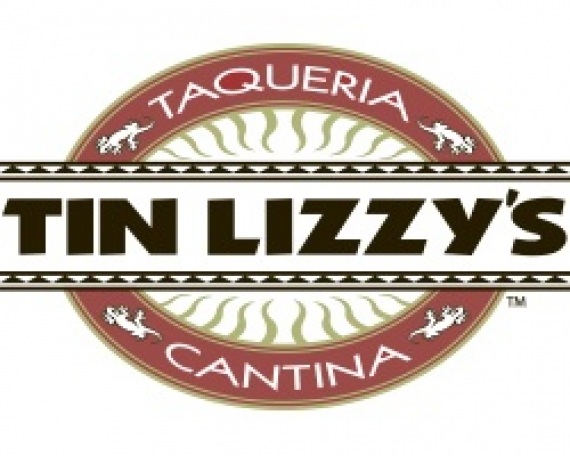 Tin Lizzys