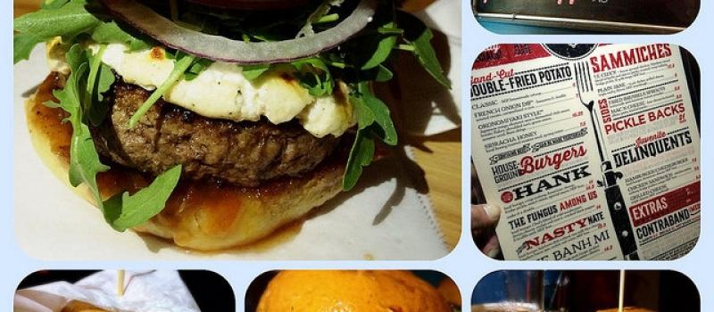 illegal-food-burgers