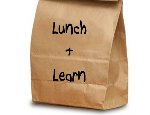 Lunch n' Learn – Food Offerings in Mixed Use and Commercial Developments