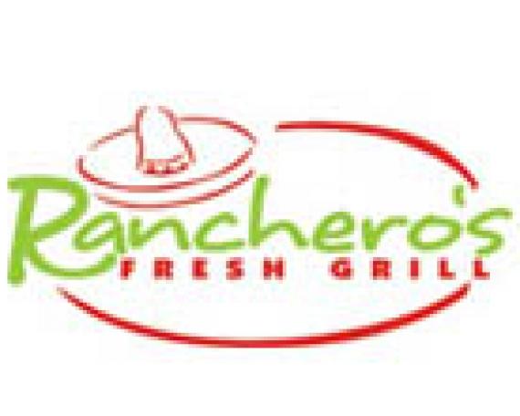 Ranchero's Fresh Grill